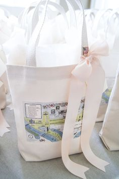 Wedding Gift Bag Ideas Washington Dc : ... on Pinterest Wedding welcome gifts, Welcome gifts and Grey weddings