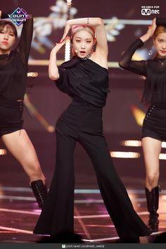 Stage Outfits, Kpop Outfits, Cute Outfits, Seulgi, Nayeon, Kpop Girl Groups, Kpop Girls, Snsd, Kpop Fashion