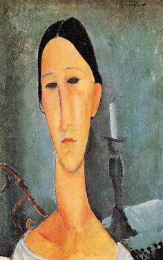 Google Image Result for http://www.awesome-art.biz/awesome/images/t_Modigliani%2520-%2520Portrait%2520of%2520Anna%2520Zborowska.jpg