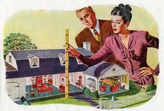 Is It Time to Downsize? Ask Yourself These 4 Questions First #azmegahomes #realestate