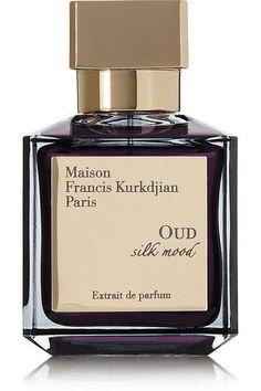 Maison Francis Kurkdjian - Oud Silk Mood Extrait De Parfum - Rose & Oud, 70ml - Colorless