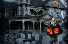 All Hallows' Eve The Reaping DVD Review aka All Hallows' Eve 2 (2015) - Horror All Hallows Eve 2, Horror Films, Cinema, Halloween, Movies, Horror Movies, Scary Movies, Movie Theater, Spooky Halloween