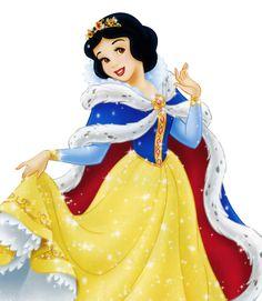 Disney Snow White Cartoon png Clip Art Images On A Transparent Background Winter Princess, Disney Princess Snow White, Snow White Disney, Disney Princess Art, Disney Princess Pictures, Disney Art, Princess Power, Disney Pocahontas, Princess Style