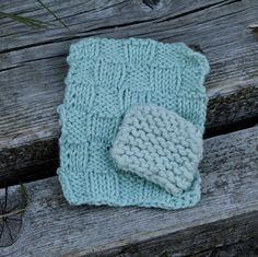 Olsen, Crochet Hats, Pattern, Baby, Scale Model, Knitting Hats, Patterns, Baby Humor, Model