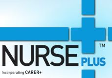 WORK EXPERIENCE:  (2014 - current) Support Worker / HCA @ Nurse Plus  • Providing assistance and support for individuals with learning, physical and/or mental health need as set out in care plans in variety of locations