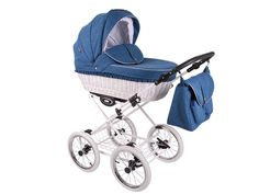 Buggy, Future Baby, Sims, Baby Strollers, Accessories, Autos, Baby Health, Changing Bag, Retro Design