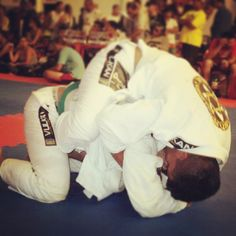 Pedro Neves @pedronevesbjj | Websta (Webstagram)