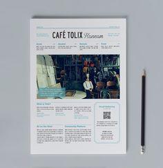 2020 Design, Menu Design, Book Design, Cover Design, Layout Design, Editorial Layout, Editorial Design, English Posters, Newspaper Art