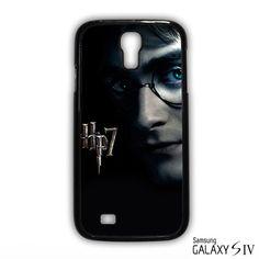 Harry Potter 7 AR for samsung galaxy S 3/4/5/6/6 Edge/6 Edge Plus