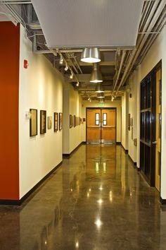 Best Interior Design School Inspiring Interior Design Schools