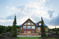 Buffalo Lodge - Kansas City Wedding Venue & Retreat Destination
