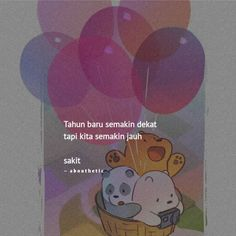 Quotations, Qoutes, We Bare Bears, Deep Thoughts, Best Quotes, Mood, Lettering, Random, Quotes