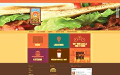 http://www.nybagelcafe.com/