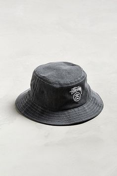 8c0acae44d4 15 Best Bucket Hats images
