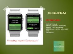 https://flic.kr/p/GXZUzs | Advanced Create Reminder - To Do List Apps - Task Manager App | Follow Us On : www.facebook.com/RemindMeAt   Apps Link :- itunes.apple.com/us/app/apple-store/id948654827?pt=117130...