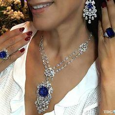 @The_diamonds_girl
