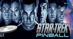Flipper Sportivo: fine settimana di sfide a Milano, stasera è in scena Star Trek