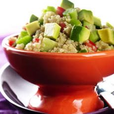 ... about Salads on Pinterest | Chickpea Salad, Celery Salad and Salads