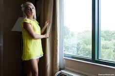 foto de 1000+ images about Slip on Pinterest Chemises Victoria