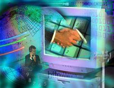 Diversificar el Tráfico a Tu Web La Clave para Ganar Dinero por Internet | Luis Gregorio.net/esp