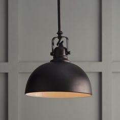 Southlake Light Bowl Pendant Vintage Style Old Lamp Decoration BowlPendant for sale online Pendant Lighting, Farmhouse Lighting, Light, Kitchen Lighting, Led Strip Lighting, Lights, Pendant Light, Dining Room Lighting, Bowl Pendant