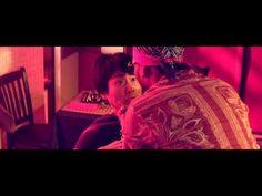 The Black Keys & RZA - The Baddest Man Alive