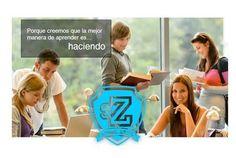 Nace sCool Zone, la primera herramienta online de Educación Financiera práctica. #gamificacion