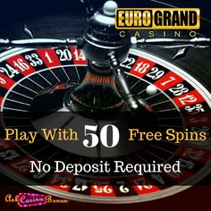 Microgaming casino bonus list
