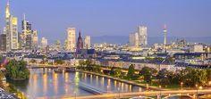 O que é preciso para trabalhar na Alemanha