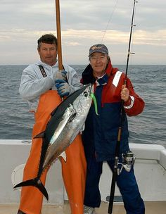 Cape cod fishing charters deep sea fishing for striped for Downeast fishing gear
