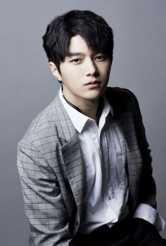 Kim Sung Kyu, Sung Hoon, Asian Actors, Korean Actors, Handsome Asian Men, Handsome Guys, Kim Myungsoo, Lee Sungyeol, Park Seo Jun