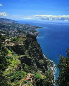 Homes for sale in madeira with views www.madeirapropertyguide.com