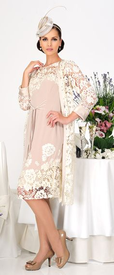 8df639669a1 37 Best Dress Code by Veromia - Mother of the Bride   Groom images ...