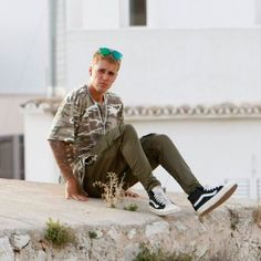 Justin Bieber Has His New Year's Eve Plans Set, But Who Will He Kiss?  - http://oceanup.com/2016/09/14/justin-bieber-has-his-new-years-eve-plans-set-but-who-will-he-kiss/