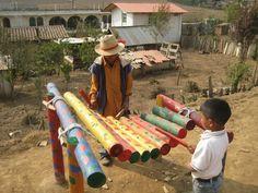 Guatemala - Play360