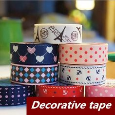 Cheap supplies candle, Buy Quality supplies dental directly from China tape gum Suppliers:                                   18 pcs/Lot Lace Adhesive tape Decorative stickers