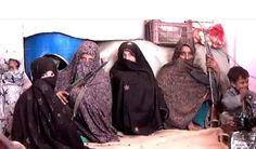 Após morte de filho policial, mãe se vinga e mata 25 membros do Talibã no Afeganistão