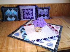 Patchwork Picnic Blanket, Outdoor Blanket, Techno, Scrappy Quilts, Picnic Quilt
