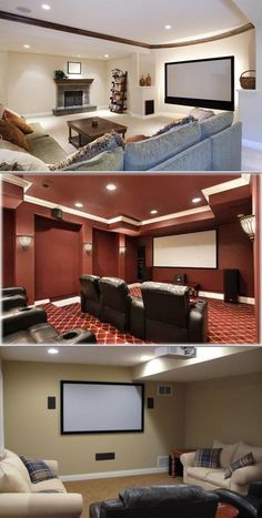 Installing home entertainment systems, speakers or projectors can be simple when you have these AV technicians around. They do home theater set up, surround sound system installation, networking and more.