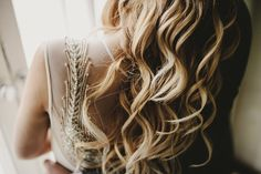 Photography_S&S_Sinem&Baris_224 Barista, Long Hair Styles, Photography, Wedding, Beauty, Valentines Day Weddings, Photograph, Long Hairstyle, Fotografie
