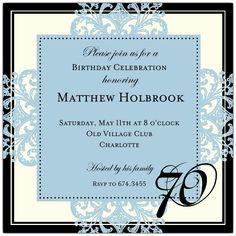 90th birthday invitation wording samples request a custom order 90th birthday invitation wording samples request a custom order and have something made just for you moms birthday party pinterest 90th birthday filmwisefo