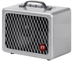 155 Best Amps images in 2015 | Guitar, Guitar amp, Amp