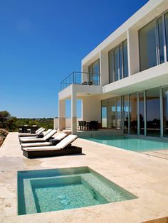 Beaches Edge Villa Anguilla 2