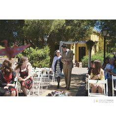 #baldopadillafotografo #photographer #fotografo #bodas #celebracion #familia #eventos #amor #love #wedding #weddingphotography #family #moment #momentos #photo #kiss #beso #amigos #friends #album #recuerdos #tesoros #novios #fotografodebodas #tequiero #iloveyou #flowers #madre #mother #bodas2019 Videos, Photo And Video, Love, Instagram, Kisses, Memories, Amigos, Events, Grooms