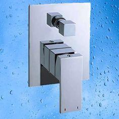 Mixer, Door Handles, Sink, Shower, Home Decor, Door Knobs, Sink Tops, Rain Shower Heads, Vessel Sink