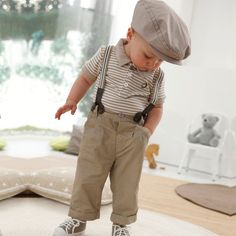 Online Get Cheap Baby Boy Vintage Clothing Vintage Clothing Boys Autumn | Fashion Day