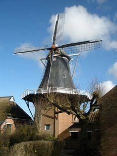 De Hoop, Garsthuizen, Groningen