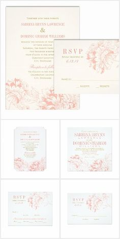 Peony Flowers Wedding | Coral, Flamingo Pink, Peach Echo, Salmon Rose, Georgia peach wedding | Floral Garden wedding