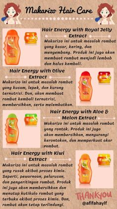 Lip Care, Body Care, Beauty Care, Beauty Skin, Mayonnaise Hair Treatments, Hair Care Routine, How To Pose, Health And Beauty Tips, Natural Hair Care