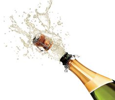 Champagne,Compare all Brand products & Prices in few seconds from thousand of stores